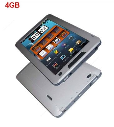Tablette Lc 4 Go