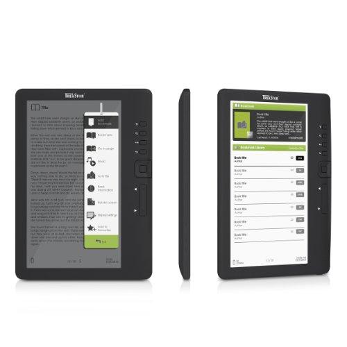 Tablette TrekStor