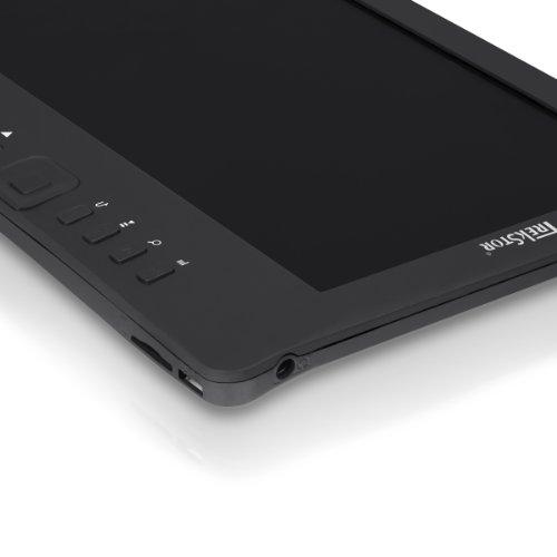 Tablette TrekStor 2 Go