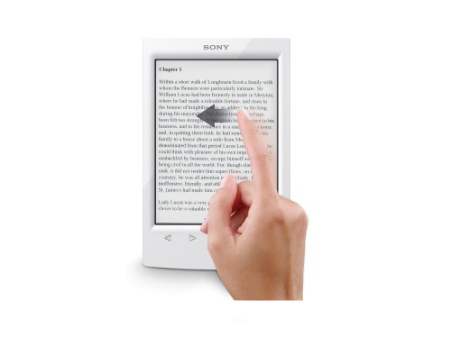 Tablette Sony 2 Go