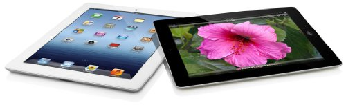 Tablette Apple iOS