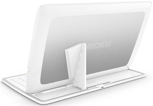 Tablette Archos 16 Go