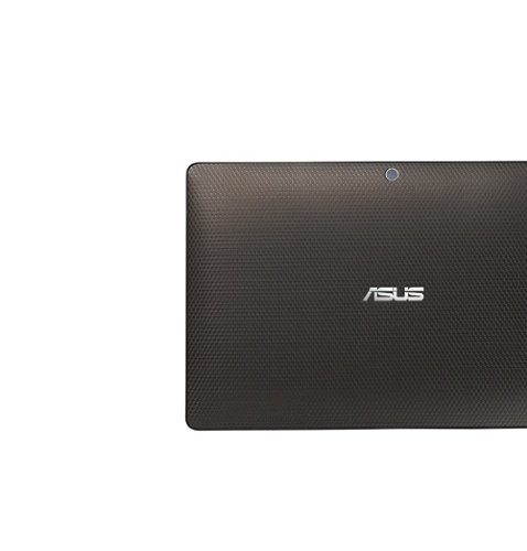 Tablette Asus Android