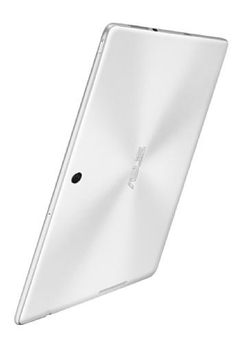 Tablette Asus 10.1 pouces