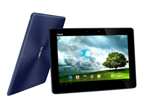 Tablette Asus 32 Go
