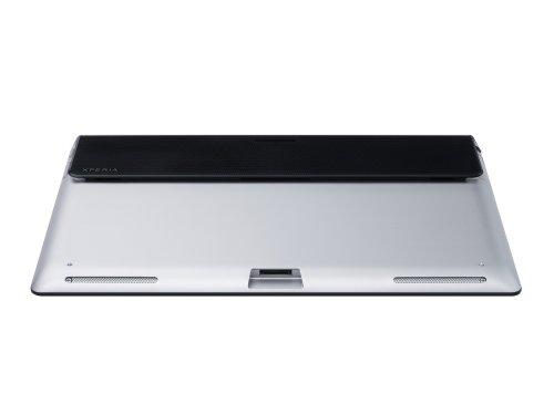 Tablette Sony 9.4 pouces