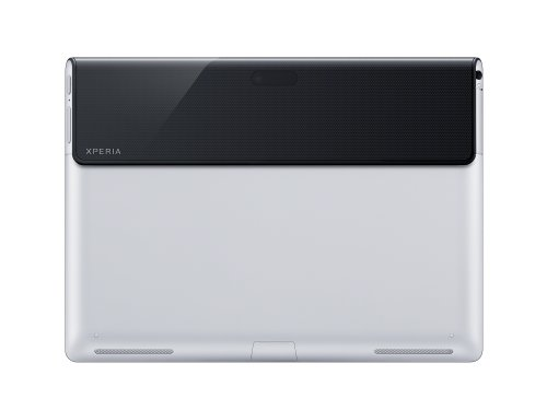 Tablette Sony Android