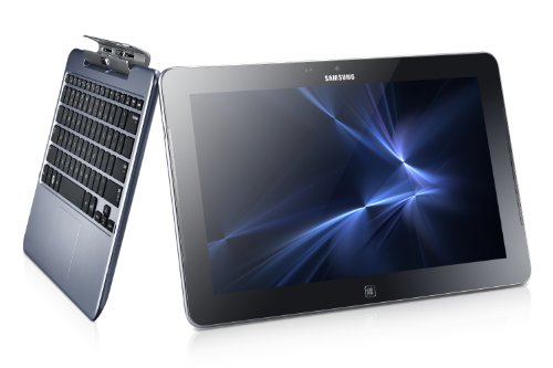 Tablette Samsung Windows