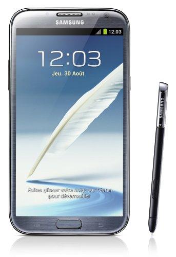 Tablette Samsung 5.5 pouces