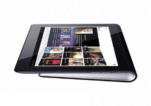 Tablette Sony 16 Go