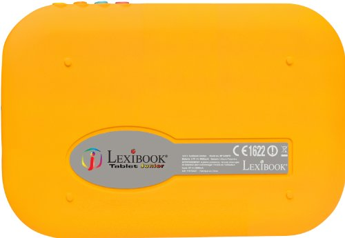 Tablette LEXIBOOK