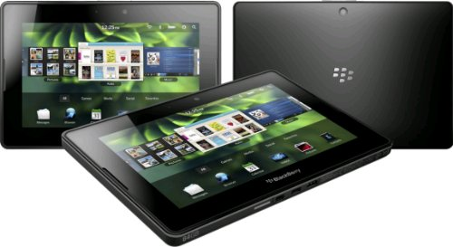 Tablette Blackberry 32 Go