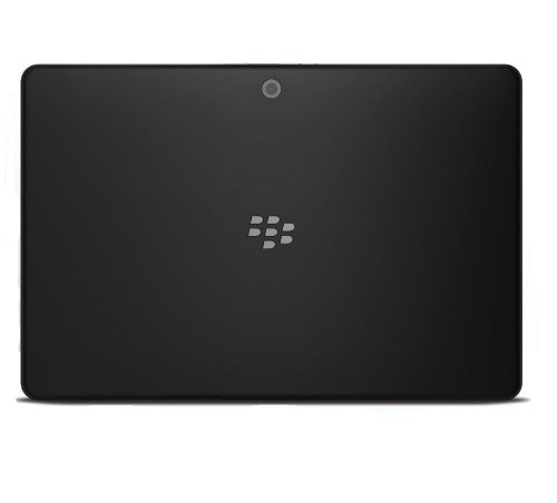 Tablette Blackberry 7 pouces