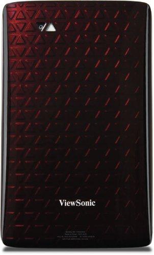 Tablette Viewsonic 8 Go