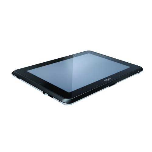 Tablette Fujitsu Siemens Computers 64 Go