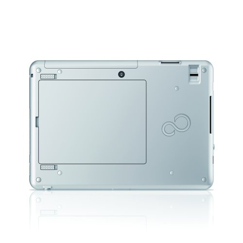Tablette Fujitsu Siemens Computers 10,1 pouces
