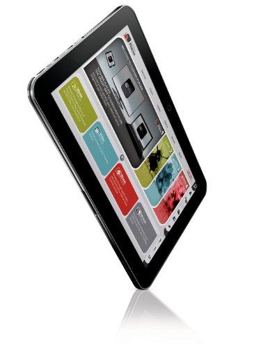 Tablette Toshiba 10,1 pouces