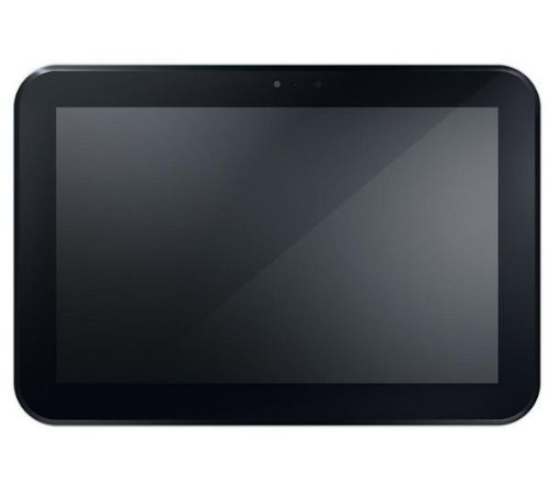 Tablette Toshiba Android