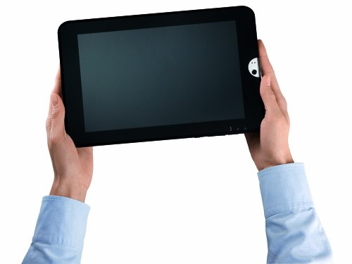Tablette Toshiba 16 Go