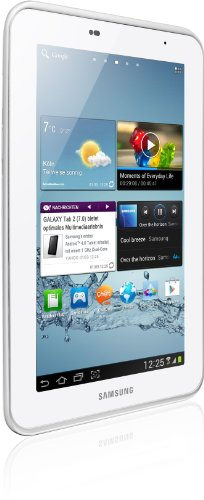 Tablette Samsung 8 Go