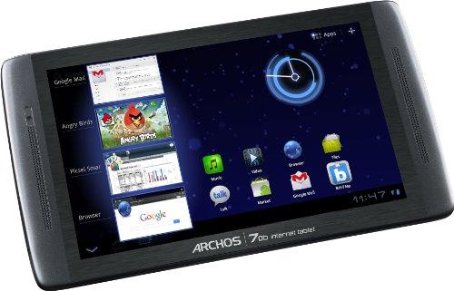 Tablette Archos 7 pouces