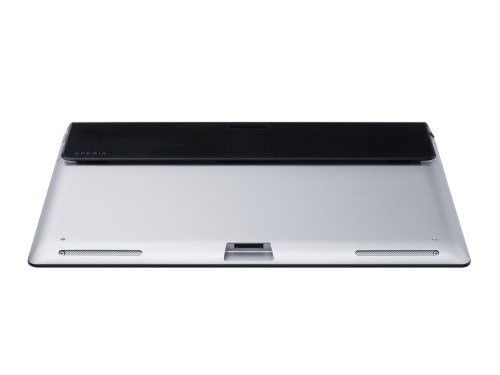 Tablette Sony 64 Go