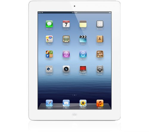 Tablette Apple 16 Go