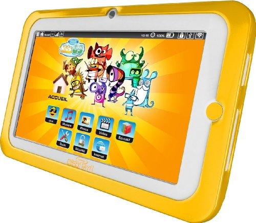 Tablette Videojet 7 pouces