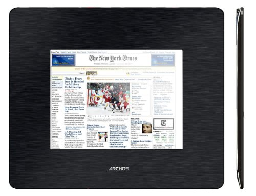 Tablette Archos 4 Go