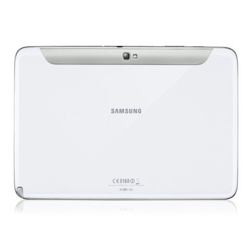 Tablette Samsung Android