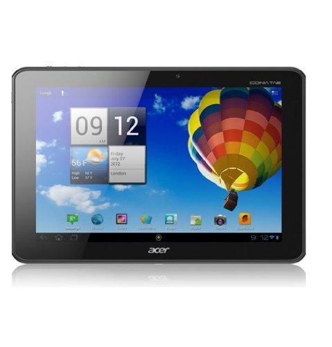 Tablette Acer 32 Go