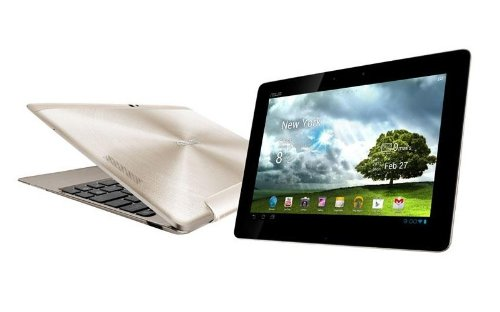 Tablette Asus 64 Go