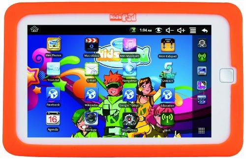 Tablette Videojet Android