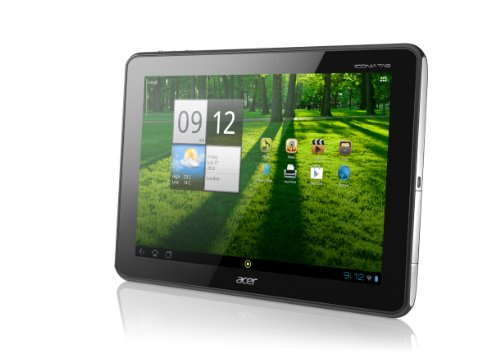iconia tab a700 tablette acer 10 pouces 32 go android pas cher. Black Bedroom Furniture Sets. Home Design Ideas