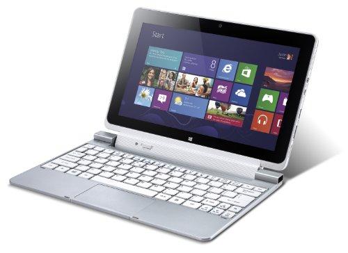 Tablette Acer 64 Go