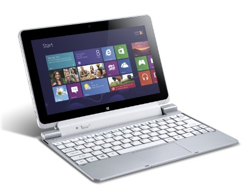 Tablette Acer Windows