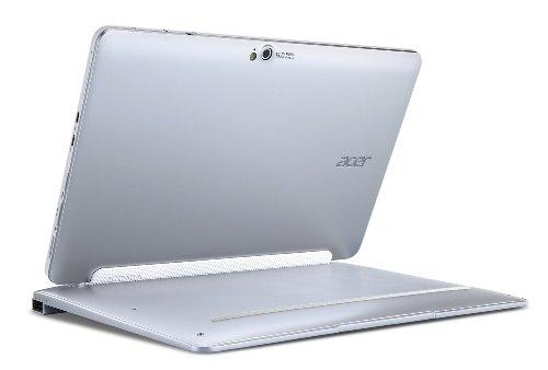 Tablette Acer Windows