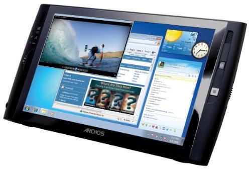 Tablette Archos 9 pouces