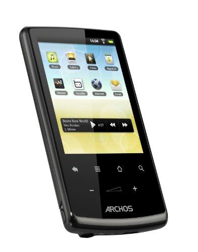 Tablette Archos 4 Go