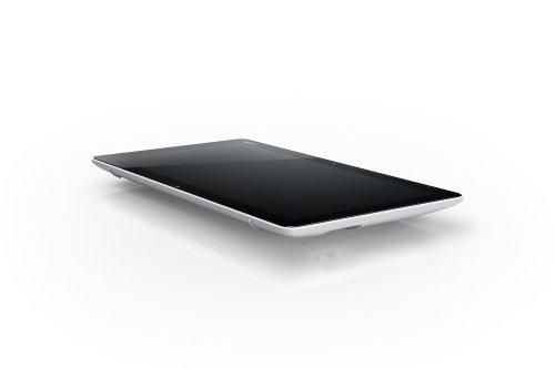 Tablette Sony Windows