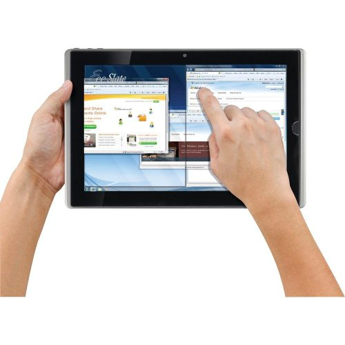 Tablette Asus Windows