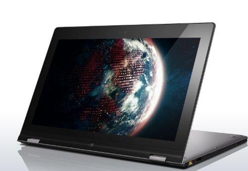 Tablette Lenovo 64 Go
