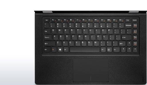 Tablette Lenovo Windows