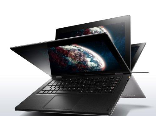 Tablette Lenovo 11.6 pouces