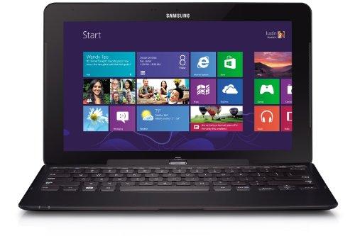 Tablette Samsung 128 Go